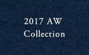 2017AW Collection